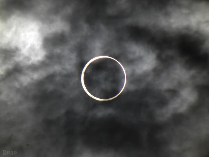 金環日食2012-a3.jpg